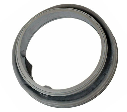 Maytag MHW5400DW0 Washing Machine Door Seal Bellow Gasket