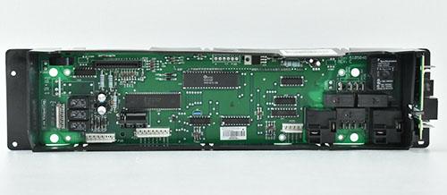 GBD277PDS10 Whirlpool Range Control Board