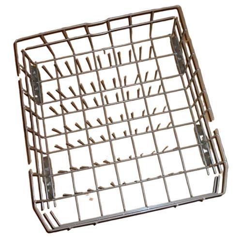 KUDC03ITBL1 KUDI02CRWH4 KUDI02IRBS2 KUDI02IRWH2 KUDK02CRBL3 KUDS01DLBT7 KUDS01FLBL7 KUDS01FLWH1 KUDS01ILBS3 KUDS01VMSS1 KitchenAid Dishwasher Lower Dish Rack Assembly