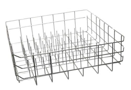 KUDC02IRWH3 KUDI02CRWH1 KUDI02IRBL1 KUDJ02CRBS0 KUDL02FRSS3 KUDS01DLBT3 KUDS01FLBL0 KUDS01FLWH1 KUDS01ILBL5 KUDS01VMSS5 KitchenAid Dishwasher Lower Dishrack Assembly