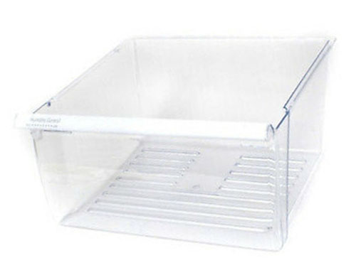 M1TXEMMWQ02 Refrigerator Crisper Pan Drawer