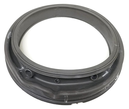 WFW8540FW0 Whirlpool Washer Door Boot Seal
