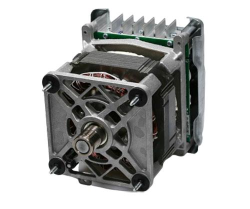 GJRR4170H2WW GE Hotpoint Washing Machine Drive Motor