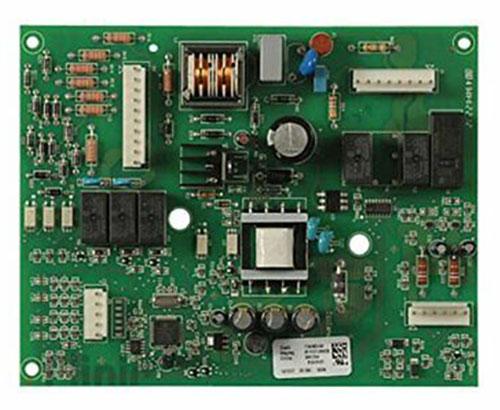 Whirlpool GI0FSAXVB07 Refrigerator Control Board