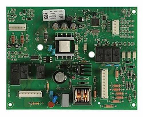 Whirlpool GI0FSAXVY012 Refrigerator Control Board