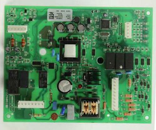 Whirlpool GI5FVAXYB00 Refrigerator Control Board