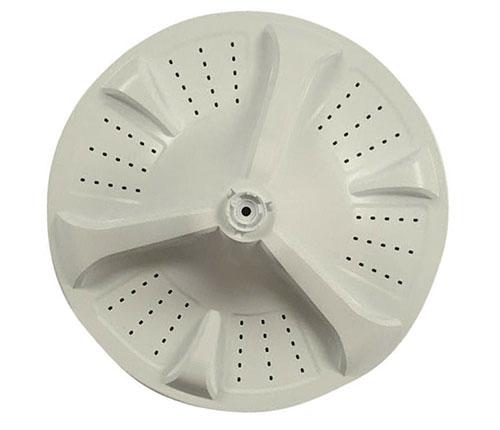 Maytag MVWC450XW3 Washing Washplate