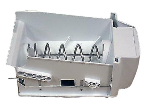 GE ESS25LSRESS Refrigerator Ice Bucket