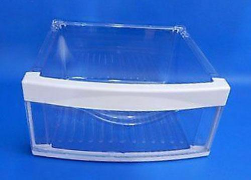 GSS25GSHJCSS GE Refrigerator Crisper Pan
