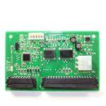 Whirlpool WP2307037 Control Board