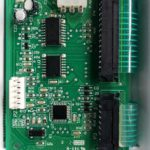 New Control Board Whirlpool Gold Refrigerator P/N2223445