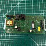 Kenmore Dryer Control Board | 3980062