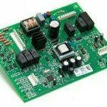 Whirlpool Refrigerator Main Control Board  WPW10310240