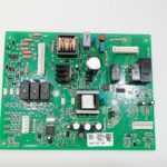 2-3 Days Delivery W10310240 Kenmore Refrigerator Main Control Board WPW10310240