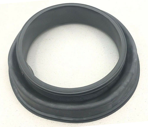 MHWE950WJ02 Maytag Washer Door Boot Seal Gasket