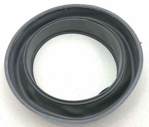WFW9500TW03 Whirlpool Washer Door Boot Seal