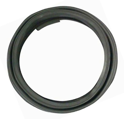 NFW7500VW01 Amana Washer Door Seal Bellow