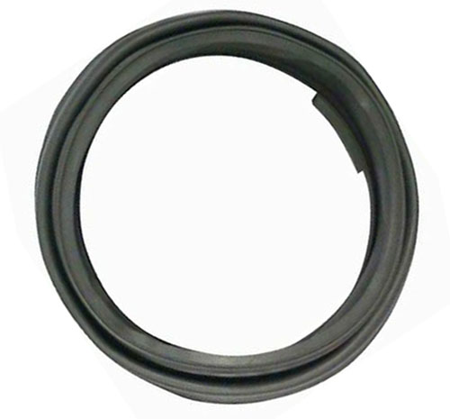 GHW9460PW3 Whirlpool Washing Machine Door Seal Bellow
