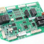 Whirlpool WRV996FDEE02 Electronic Main Control Board