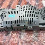 Whirlpool Washer Main Electronic Control Board W10121508