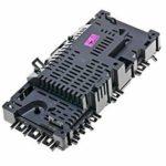 Kenmore Machine & Motor Control Board W10201186
