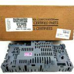 W10189966 Genuine OEM FSP Whirlpool Washer Electronic Control Board NOS
