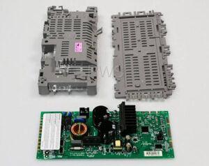 Whirlpool WTW6600SW3 Washer Control Board