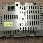 Whirlpool Washer Control Board - Part # W10112113