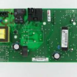 Whirlpool Dryer Control Board Part 3980062R 3980062 Model 11082822102 GEW9200LQ1
