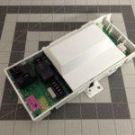 Whirlpool Kenmore Maytag Dryer Control Board W10182366