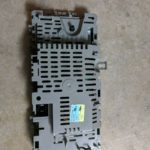 Whirlpool Control Board W10189966 Not Working Part Only