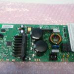 NEW Genuine OEM Whirlpool Washer Control Board W10112112 W10189966