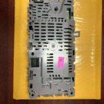 W10189966  WPW10189966 Whirlpool Maytag Control Board OEM