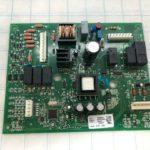 Whirlpool Refrigerator Control Board W10310240(A)/ 12920717