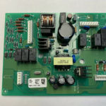W10164420 WHIRLPOOL Electronic Control for Refrigerator HV CONTROL