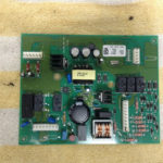 W10310240 Whirpool Electric Control Board  free shipping