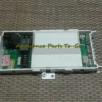 No-USA Import/Sales Tax Fees - Whirlpool D Board W10174745  Rev E  WPW10174745