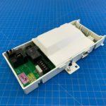 Genuine Kenmore Dryer Electronic Control Board W10174745 W10182366 W10200473