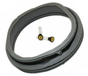 Frigidaire ATF6500GG1 Washer Door Boot Seal Gasket