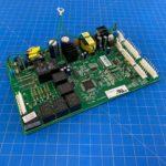 Genuine GE Refrigerator Electronic Control Board WR55X11098 WR55X11077