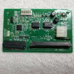 Whirlpool Refrigerator Electronic Control Board 2307037