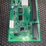 2306988 Whirlpool Refrigerator Control Board