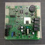 KitchenAid Whirlpool Refrigerator Main Control Board W10185291 W10219463 2307028