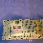 Whirlpool Kenmore Maytag W10189966 Washer Control Board WPW10189966 REV C