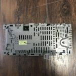 Whirlpool Washer Control Board Part #W10155109 Free Shipping!