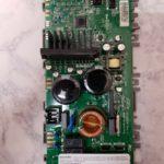 Maytag/Whirlpool Washer Control Board W10189966