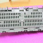 WHIRLPOOL WTW6600SW2 (Washer Main Electronic Control Board) Part #W10112113