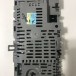 Whirlpool Cabrio Washer Control Board Part #W10130544 Free Shipping!