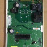Whirlpool Kenmore Maytag Dryer Main Control Board P/N 3980062