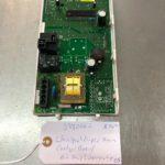 3980062 Whirlpool Dryer Main Control Board. 60 Day Warranty